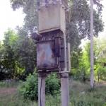 Трансформатор в Белосельском
