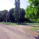 Состояние дорог в Белосельском
