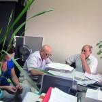 Юридическая консультация 2 августа в Понежукайском сельском поселении