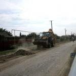 Работа сельского ЖКХ в Белосельском поселении